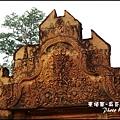 03-003-吳哥窟-女皇宮.jpg