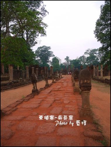 03-005-吳哥窟-女皇宮.jpg