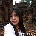 03-019-吳哥窟-女皇宮-eva自拍.jpg