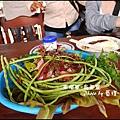 05-001-吳哥窟-早午餐越南河粉.jpg