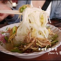05-003-吳哥窟-早午餐越南河粉.jpg
