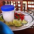 05-004-吳哥窟-05-007-吳哥窟-早午餐炒泡麵越南河粉.jpg