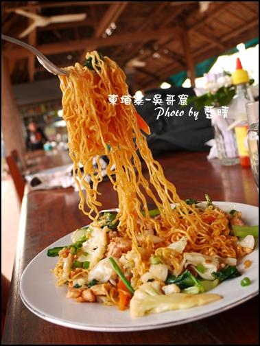05-006-吳哥窟-早午餐炒泡麵.jpg