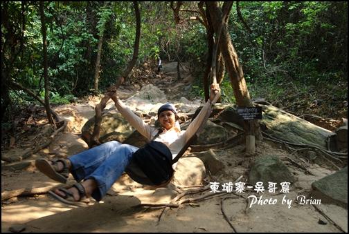 06-003-吳哥窟-高步斯濱山水底浮雕-mary by brian.jpg