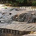 06-011-吳哥窟-高步斯濱山水底浮-毗濕奴神.jpg