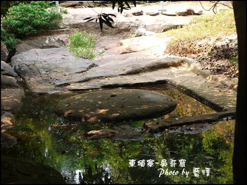 06-012-吳哥窟-高步斯濱山水底浮雕-林伽.jpg