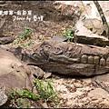 06-013-吳哥窟-高步斯濱山水底浮雕-毗濕奴神與妻拉克西米.jpg