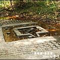 06-015-吳哥窟-高步斯濱山水底浮雕-林伽台.jpg