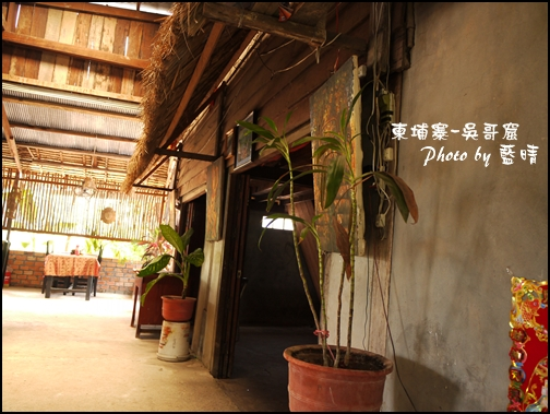 07-001-吳哥窟-餐廳.jpg