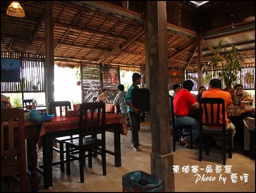 07-003-吳哥窟-餐廳.jpg