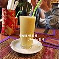 07-008-吳哥窟-綜合果汁.jpg