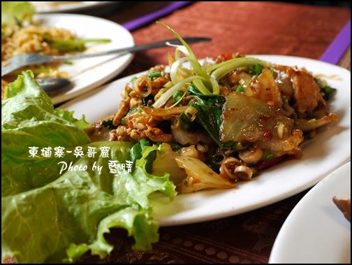 07-011-吳哥窟-餐廳-辣炒雞丁吧.jpg