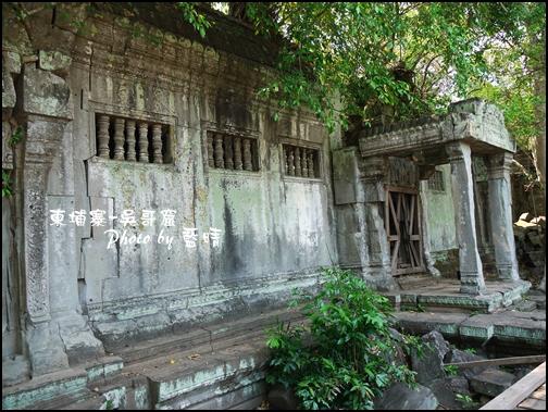 08-008-吳哥窟-崩密列寺.jpg