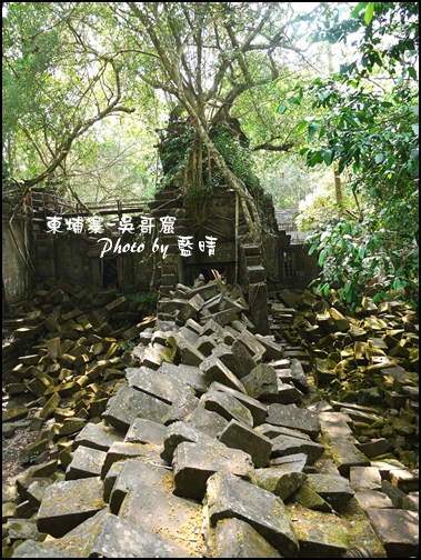 08-020-吳哥窟-崩密列寺.jpg
