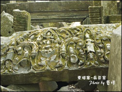 08-024-吳哥窟-崩密列寺.jpg