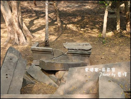 08-032-吳哥窟-崩密列寺.jpg