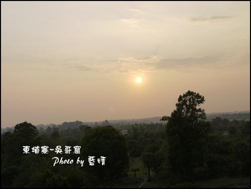 09-039-吳哥窟-變身塔看日落.jpg
