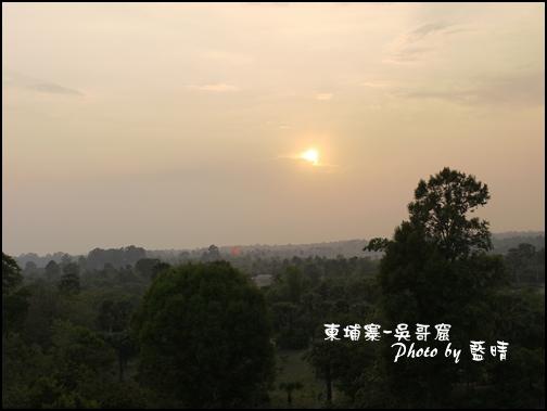 09-042-吳哥窟-變身塔看日落.jpg
