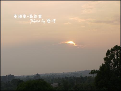 09-046-吳哥窟-變身塔看日落.jpg