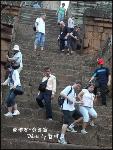 09-049-吳哥窟-變身塔看日落.jpg