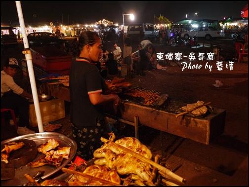 10-003-吳哥窟-當地夜市BBQ.jpg