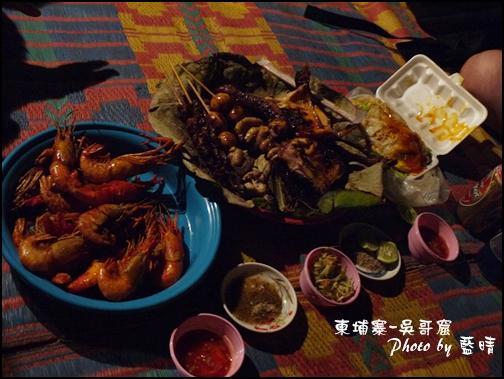 10-009-吳哥窟-當地夜市BBQ.jpg