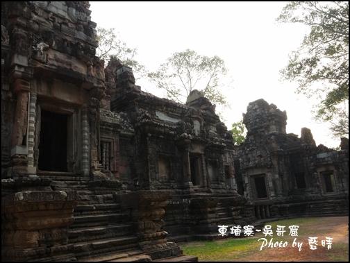 03-012-吳哥窟-周薩神廟.jpg