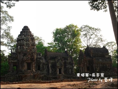 03-020-吳哥窟-周薩神廟.jpg