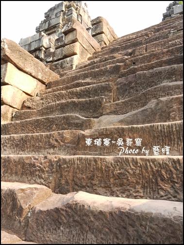 04-007-吳哥窟-塔高寺.jpg