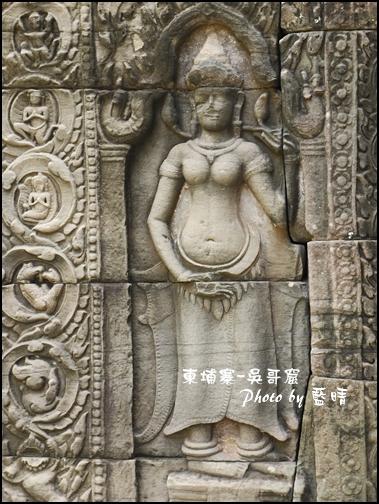 05-007-吳哥窟-班蒂喀黛寺-蒂娃妲女神像.jpg