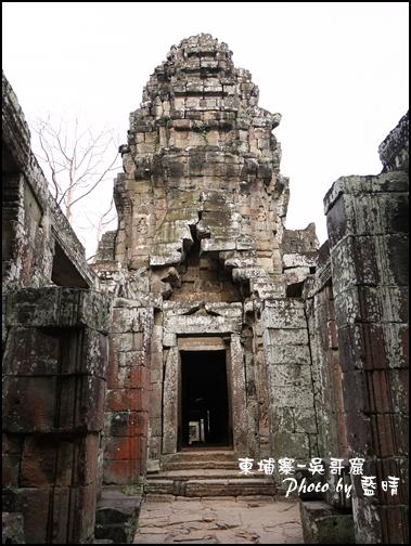 05-017-吳哥窟-班蒂喀黛寺.jpg
