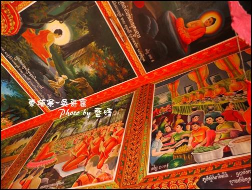 06-014-吳哥窟-羅雷寺.jpg