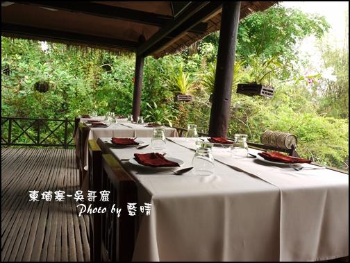 07-004-吳哥窟-午餐.jpg