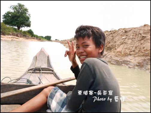 08-012-吳哥窟-空邦魯辛苦的男孩-.jpg