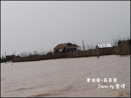 09-008-吳哥窟-空邦魯-水上生活人家.jpg