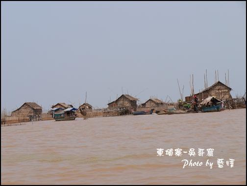 09-012-吳哥窟-空邦魯-水上生活人家.jpg
