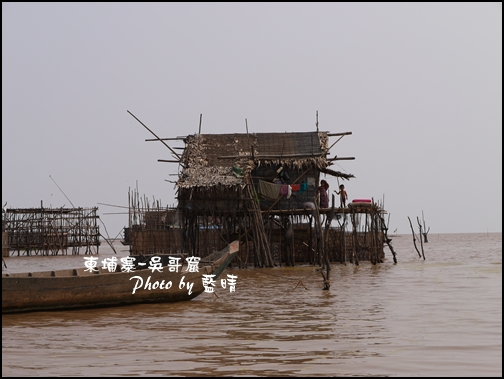 09-014-吳哥窟-空邦魯-水上生活人家.jpg