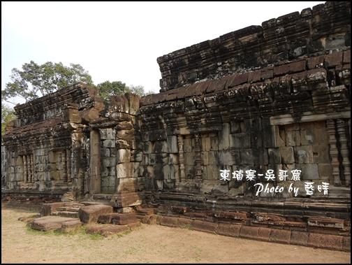 10-004-吳哥窟-巴孔寺.jpg