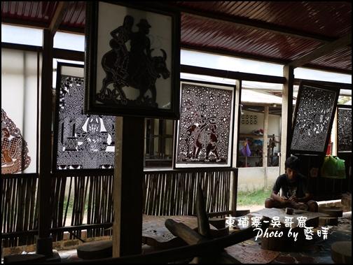 12-002-吳哥窟-皮雕孤兒院.jpg