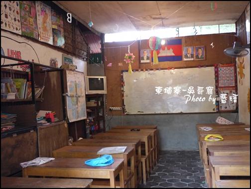 12-003-吳哥窟-皮雕孤兒院.jpg
