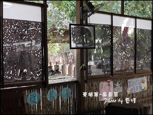 12-006-吳哥窟-皮雕孤兒院.jpg