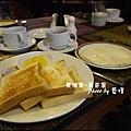 01-005-吳哥窟-guest  house早餐.jpg