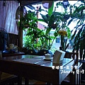 02-001-吳哥窟-guest  house-sam拍攝.jpg