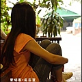 02-022-吳哥窟-guest  house-sam拍攝.jpg