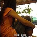 02-023-吳哥窟-guest  house-sam拍攝.jpg