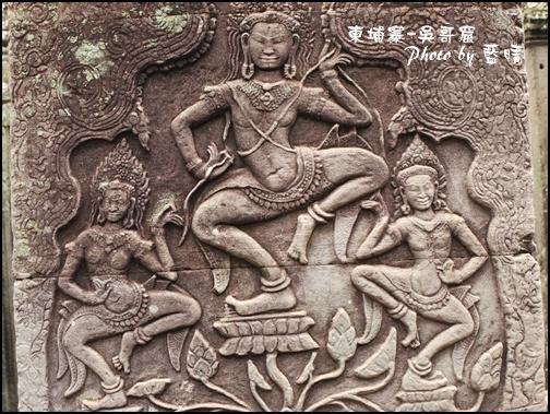 04-010-吳哥窟-巴戎寺.jpg