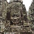 04-023-吳哥窟-巴戎寺-觀世音菩薩像.jpg
