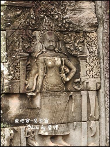 04-030-吳哥窟-巴戎寺-蒂娃妲女神像.jpg