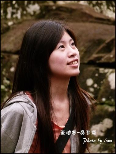 04-037吳哥窟-巴戎寺-eva by sam.jpg