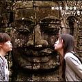 04-040吳哥窟-巴戎寺-ann和eva by sam.jpg